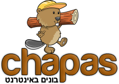 Chapas Media - Web solutions